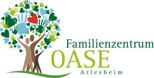 OASE Arlesheim