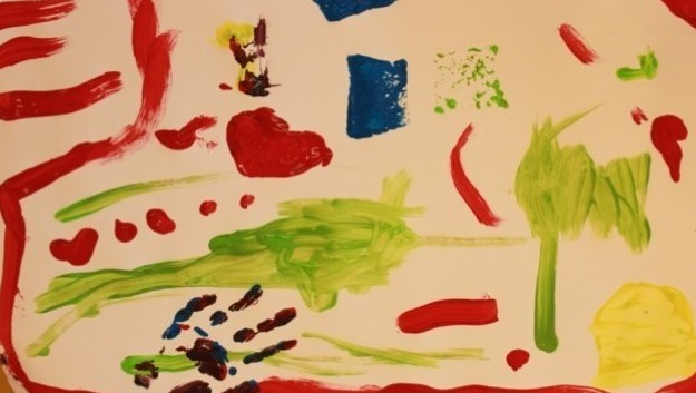"""Art OASE"""