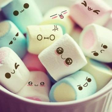Marshmallows & Pfeifenputzer am Va-Ki Treff…???