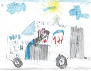 Notfälle bei Kleinkinder – Neuer Kurs am 16. Mai in der OASE