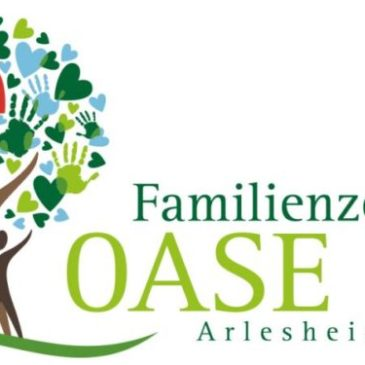OASE Mitgliederversammlung